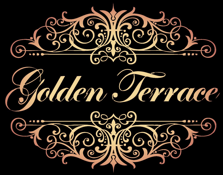 Gt-logo-1