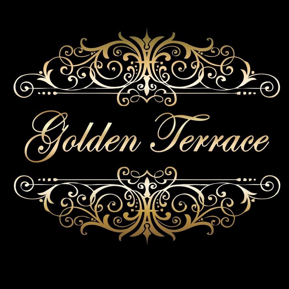 Golden Terrace