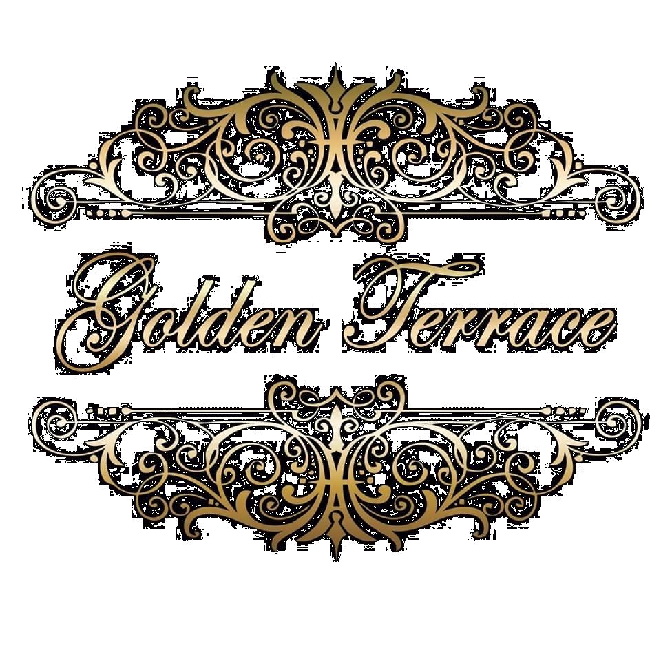 Golde Terrace